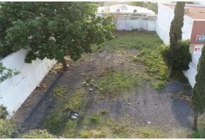 Foto de terreno comercial en venta en cap. mederos 123, campestre mederos, monterrey, nuevo león, 12096329 No. 01