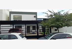 Foto de casa en venta en capellamias 111, cerradas de cumbres sector alcalá, monterrey, nuevo león, 0 No. 01