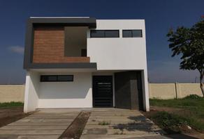 Foto de casa en venta en . ., capellanía de loera, león, guanajuato, 0 No. 01