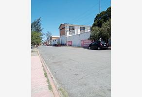 Foto de terreno comercial en venta en  , capellanía, ramos arizpe, coahuila de zaragoza, 0 No. 01