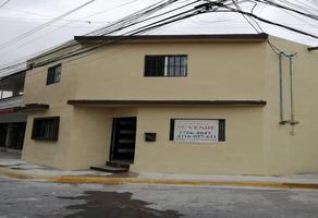 Foto de casa en venta en cap.emilio carranza 1001, los sauces, guadalupe, nuevo león, 0 No. 01