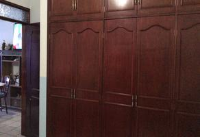 Foto de casa en venta en capetillo 120, ojocaliente i, aguascalientes, aguascalientes, 0 No. 01