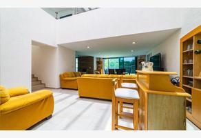 Foto de casa en venta en capilla 1, residencial claustros del río, san juan del río, querétaro, 0 No. 01