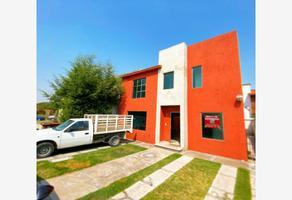 Foto de casa en renta en capilla 34, san mateo otzacatipan, toluca, méxico, 0 No. 01