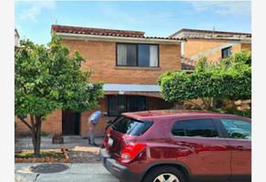 Foto de casa en venta en capilla 7, el pueblito centro, corregidora, querétaro, 0 No. 01