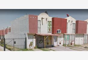 Foto de casa en venta en capilla de la soledad 0, tecámac de felipe villanueva centro, tecámac, méxico, 0 No. 01