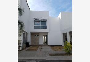 Foto de casa en venta en capilla de loreto, residencial loreto 0, residencial san josé, león, guanajuato, 18869873 No. 01