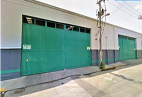 Foto de bodega en renta en  , capilla i, ixtapaluca, méxico, 5926127 No. 01