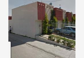 Foto de casa en venta en capilla paulina 00, rancho la luz, tecámac, méxico, 17716846 No. 01