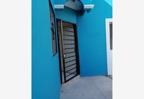 Foto de casa en venta en capilla sixtina 873, puerta de hierro, villa de álvarez, colima, 19201757 No. 01