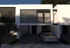 Foto de casa en venta en capital norte 1, bosques de san gonzalo, zapopan, jalisco, 0 No. 01