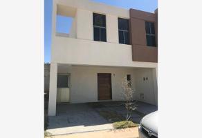 Foto de casa en venta en capital norte 3, el centinela, zapopan, jalisco, 0 No. 01