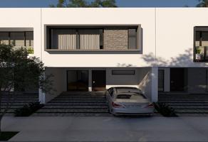 Foto de casa en venta en capital norte , bosques de san gonzalo, zapopan, jalisco, 0 No. 01