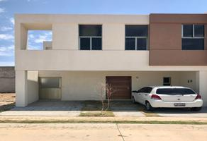 Foto de casa en venta en capital norte , valle imperial, zapopan, jalisco, 0 No. 01