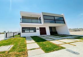 Foto de casa en venta en capital sur , san isidro buenavista, querétaro, querétaro, 20136995 No. 01