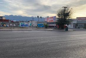 Foto de terreno habitacional en venta en capitan aguilar norte 1025, monterrey centro, monterrey, nuevo león, 19393540 No. 01