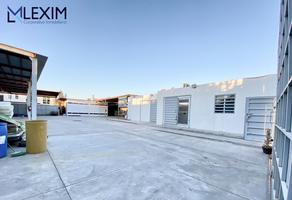 Foto de terreno comercial en venta en capitan cabrillo , san gabriel, mexicali, baja california, 18329742 No. 01