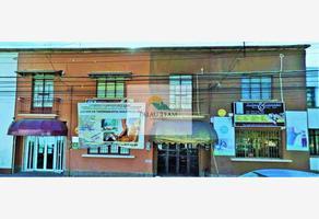 Foto de casa en venta en capitán caldera 330, del valle, san luis potosí, san luis potosí, 0 No. 01