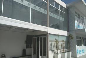 Foto de edificio en venta en capitán , haciendas del pueblito, corregidora, querétaro, 19456257 No. 01