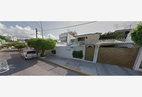 Foto de casa en venta en capitán james cook 0, costa azul, acapulco de juárez, guerrero, 19296367 No. 01