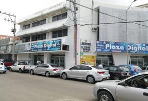 Foto de local en venta en capitán mala espina 3 , hornos, acapulco de juárez, guerrero, 7262866 No. 01