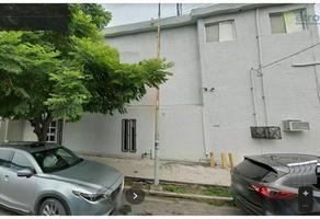 Foto de oficina en venta en capitan mariano azueta , residencial la florida, monterrey, nuevo león, 0 No. 01