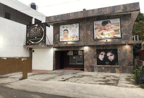 Foto de casa en renta en capitan perez , altamira centro, altamira, tamaulipas, 0 No. 01