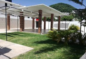 Foto de terreno habitacional en venta en capitan vasco de gama 26, costa azul, acapulco de juárez, guerrero, 10337392 No. 01