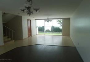 Foto de casa en venta en capricornio 5, jardines de satélite, naucalpan de juárez, méxico, 0 No. 01