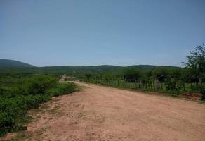 Foto de terreno habitacional en venta en capricornio 8, san rafael zaragoza, tlaltizapán de zapata, morelos, 18764712 No. 01