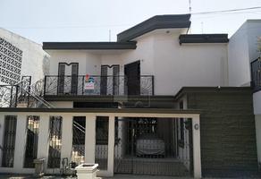 Foto de casa en renta en capricornio , contry, monterrey, nuevo león, 0 No. 01