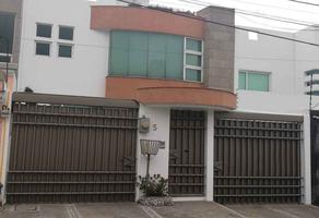 Foto de casa en venta en capricornio , jardines de satélite, naucalpan de juárez, méxico, 20152868 No. 01