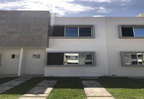 Foto de casa en renta en capricornio , jardines del sur, benito juárez, quintana roo, 0 No. 01
