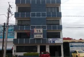 Foto de edificio en venta en capuchinas 105 , plazas del sol 2a sección, querétaro, querétaro, 0 No. 01