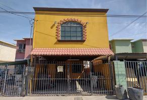 Foto de casa en venta en capuchinas 2635, las palomas, mexicali, baja california, 0 No. 01