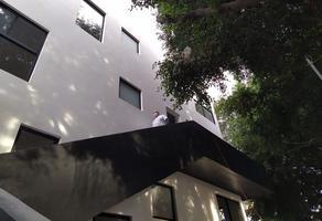 Foto de departamento en venta en capuchinas 2884, chapalita, guadalajara, jalisco, 0 No. 01