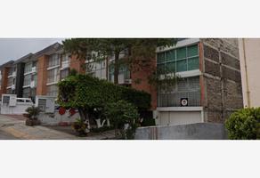 Foto de departamento en venta en capuchinas 31, lomas verdes 5a sección (la concordia), naucalpan de juárez, méxico, 19396599 No. 01