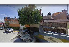 Foto de casa en venta en capuchinas 42, lomas verdes 5a sección (la concordia), naucalpan de juárez, méxico, 19219682 No. 01