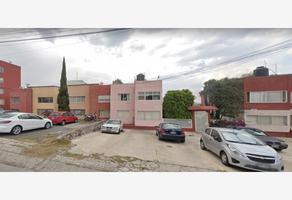 Foto de departamento en venta en capuchinas 49, lomas verdes 5a sección (la concordia), naucalpan de juárez, méxico, 18603294 No. 01