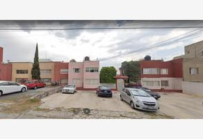Foto de casa en venta en capuchinas 49, lomas verdes 5a sección (la concordia), naucalpan de juárez, méxico, 0 No. 01