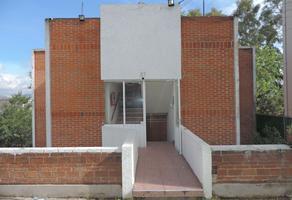 Foto de departamento en renta en capuchinas 87, lomas verdes 5a sección (la concordia), naucalpan de juárez, méxico, 0 No. 01