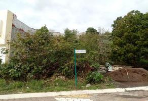 Foto de terreno habitacional en venta en capuchinas , el monasterio, morelia, michoacán de ocampo, 0 No. 01