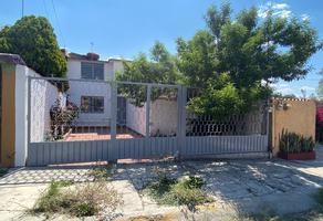 Foto de casa en renta en capulhuac 86, manzana 11, lt. 32 , cumbria, cuautitlán izcalli, méxico, 0 No. 01
