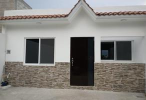 Foto de casa en venta en capulin 10, bosques de cuernavaca, cuernavaca, morelos, 0 No. 01