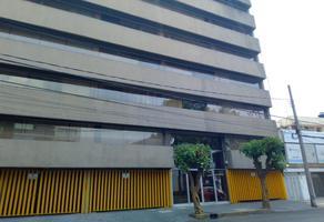 Foto de oficina en venta en capulin 46, del valle centro, benito juárez, df / cdmx, 0 No. 01