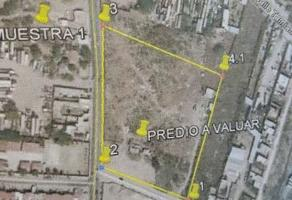 Foto de terreno habitacional en venta en capulin 915, las huertas, san pedro tlaquepaque, jalisco, 0 No. 01