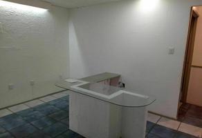 Foto de oficina en venta en capulin , álamos, benito juárez, df / cdmx, 0 No. 01