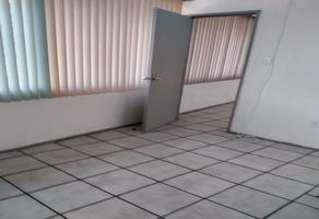 Foto de oficina en venta en capulin , del valle sur, benito juárez, df / cdmx, 20035248 No. 01
