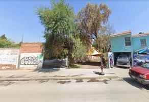 Foto de terreno habitacional en venta en capulin , el saucito, san luis potosí, san luis potosí, 0 No. 01