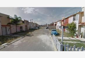 Foto de casa en venta en capulines 0, galaxia bonito jalisco, el salto, jalisco, 12348724 No. 01